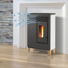 Eco 60 Slim 5Kw